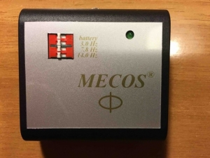 Mecos new2