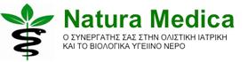 naturamedica.gr