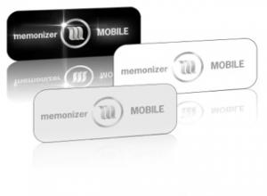 memonizermobile-3er