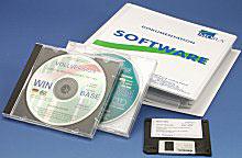 morasoftware